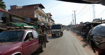 Traffic-Siem-Reap-Cambodia