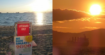 Be-sun-smart-auch-in-kanada-vancouver