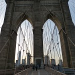 Brooklyn-Bridge_new-york-city