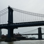Manhatten-Bridge-Brooklyn-Bridge-new-york-city