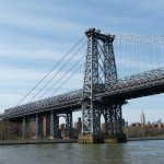 Manhatten-Bridge-new-york-city