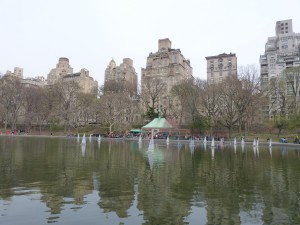 See-Central-Park-new-york-city