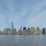 Skyline-Manhatten-new-york-city