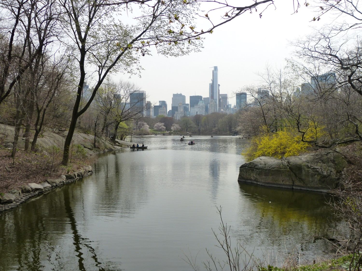 ausblick-central-park-new-york-city-manhatten