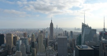 ausblick-manhatte-rockefeller-center-new-york-city