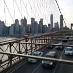 blick-auf-manhatten-brooklyn-bridge-new-york-city