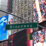 broadway-new-york-city