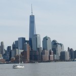 freedom-tower-new-york-city