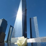reedom-tower-nine-eleven-memorial-new-york-city