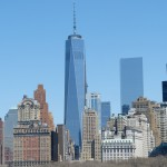 freedom-tower-südblick-new-york-city