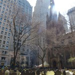 friedhof-manhatten-new-york-city