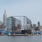golfplatz-manhatten-hudson-river-new-york-city