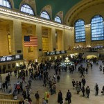grand-central-station-new-york-citygrand-central-station-new-york-city