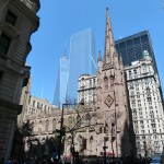 kirche-manhattennew-york-city