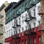 little-italy-manhatten-new-york-city