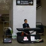 live-musik-new-york-city-subway