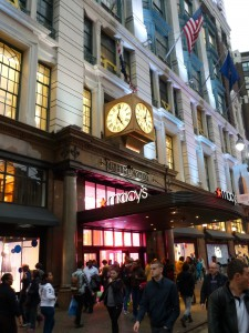 macys-new-york-city