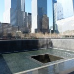 nine-eleven-memorial-new-york-city