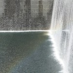 regenbogen-9-11-memorial-new-york-city