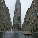 rockefeller-center-ge-tower-new-york-city