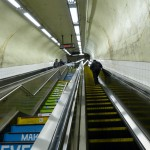 rolltreppe-subway-new-york-city