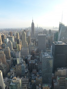 sensationeller-blick-rockefeller-center-new-york-city