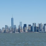 skyline-manhatten-staten-island-new-york-city