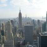 skyline-manhattten-top-of-the-rocks-new-york-city