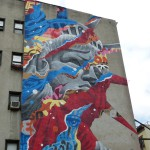 street-art-freiheitsstatue-new-york-city