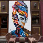 street-art-manhatten-new-york-city