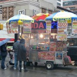 street-food-new-york-city