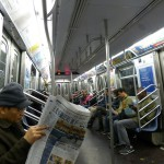 subway-new-york-city