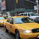 taxi-new-york-city-yellow-cab