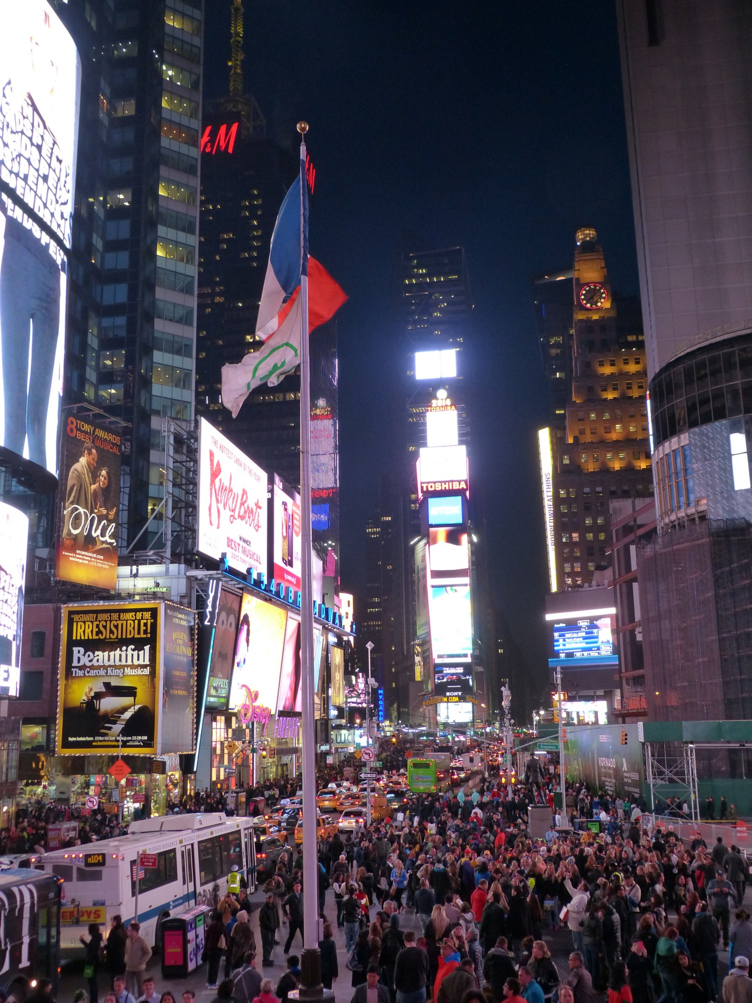 time-square-new-york-city