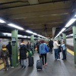 underground-new-york-city