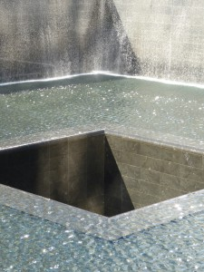 wasser-9-11-memorial-new-york-city