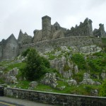 Rock-of-Cashel-Irland-Killarney_Nationalpark-www.anirishmanontour.com