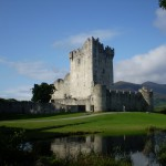 Ross-Castle-Irland-Killarney_Nationalpark-www.anirishmanontour.com