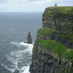 Cliffs-of-Moher-Irland