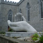 Enis-Cathedral-Irland