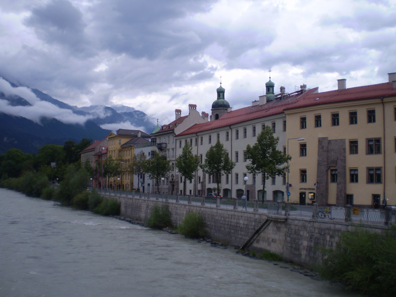 Altstadt-Innsbruck-An_Irishman-on-tour