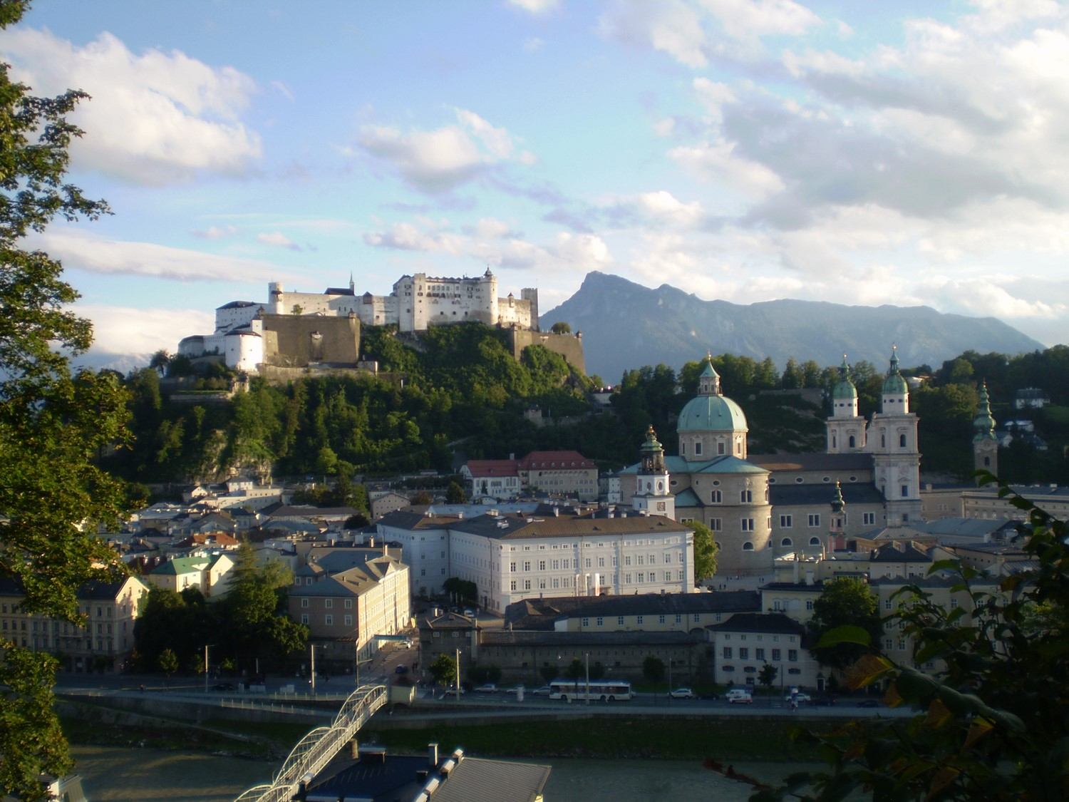 Festung-Hohensalzburg-An_Irishman-on-tour